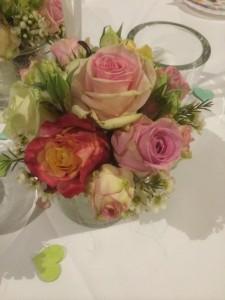 Hochzeitsfloristik 12