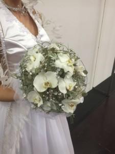 Hochzeitsfloristik 13