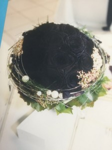 Hochzeitsfloristik 7